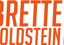 Brette Goldstein