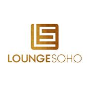 Lounge Soho