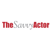 The Savvy Actor