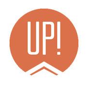 CP-WEB-CLIENTS-PORTFOLIO-IMAGE-UP_180