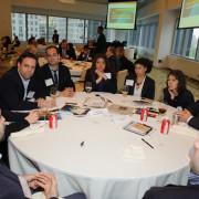 IAA Global Marketing Summit