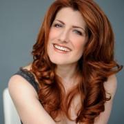Jodie Bentley
