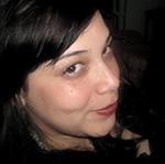 Pamela Ralat