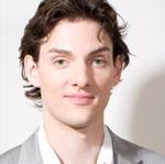 Peter Borden