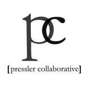 Pressler Collaborative