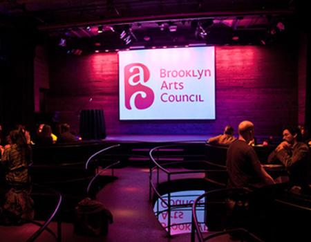 Film Festival Marketing PR