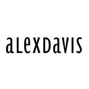 Alex Davis