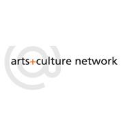 Arts Culture Network