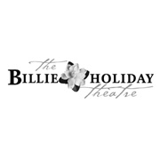 Billie Holiday Theatre