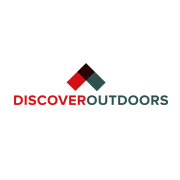 Discover Outdoors