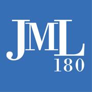 JML Logo
