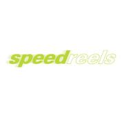 Speed Reels