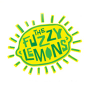 The Fuzzy Lemons