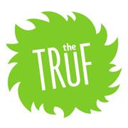The Truf