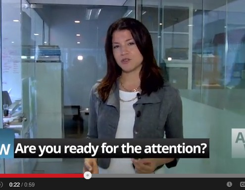 Ciara Pressler Media Coverage Tips